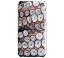 Octopus Tentacles iPhone Case iPhone Case/Skin