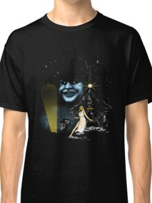 Episode IV: A New Hero Classic T-Shirt