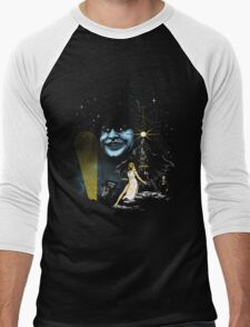 Episode IV: A New Hero T-Shirt