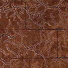 Texture Wall by sedge808