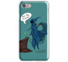Repear's Got Humor iPhone Case/Skin