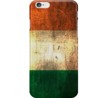 Italy  iPhone Case/Skin