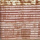 Corrugated Patchwork II by Joan Wild