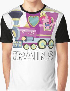 ASDF.pone Graphic T-Shirt