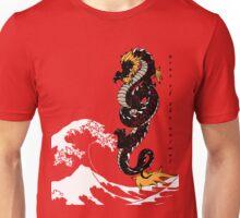 Karlitor Unisex T-Shirt