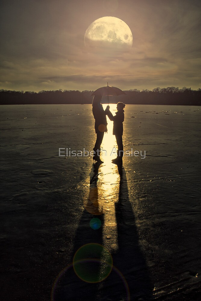 Untitled by Elisabeth Ansley