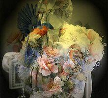 Madame by Nightingale