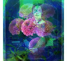 Emily Photographic Print