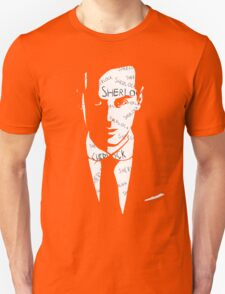 Moriarty's Obsession T-Shirt