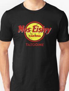 Mos Eisley Cantina  T-Shirt