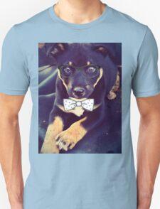 Smart Boy Unisex T-Shirt