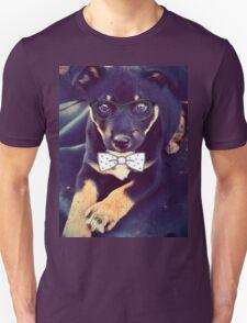 Smart Boy T-Shirt