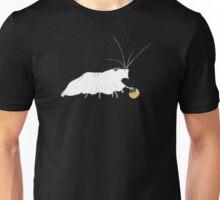 Ghost Skrimp Unisex T-Shirt