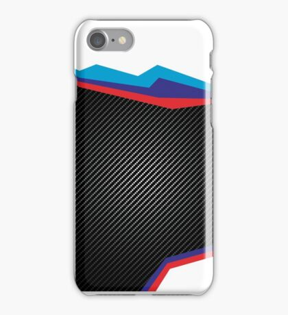 Speed.Power.Adrenaline iPhone Case/Skin