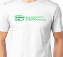 Elanus Risk Control Services Unisex T-Shirt
