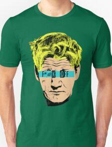 PopChef T-Shirt