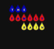 The Family Rain Logo Unisex T-Shirt