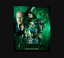 THE GREEN ARROW AWAKENS T-Shirt