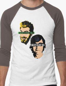 Good Pop Morning T-Shirt