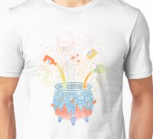 Dream Potion Unisex T-Shirt