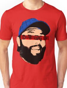 PopDad Unisex T-Shirt