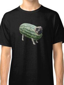 water melen Classic T-Shirt