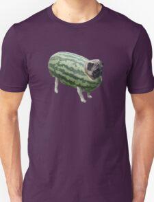 water melen T-Shirt