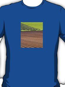 Hokkaido1 T-Shirt