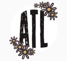 ATL Kids Tee
