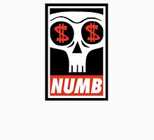 Obey the Numb$kull Unisex T-Shirt