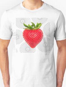 Berry Burst Unisex T-Shirt