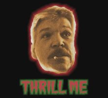 Thrill Me by SynthOverlord