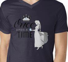Fairytale. Mens V-Neck T-Shirt