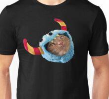 Monster Rask Unisex T-Shirt
