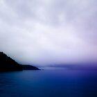 Storms End by Caroline Gorka