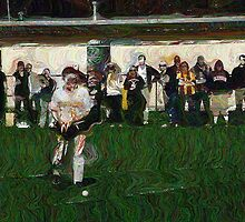 110711 158 0 pointillist field hockey by crescenti