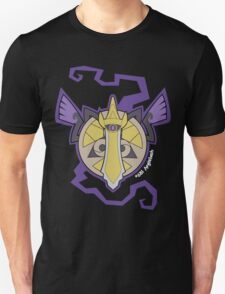 Pokémon - Aegislash T-Shirt