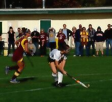 110711 160 1 water color field hockey by crescenti