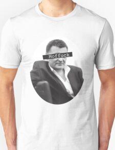 Moffuck T-Shirt