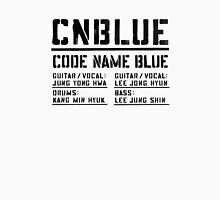 CNB Code Name Unisex T-Shirt