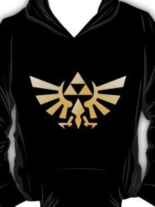 Tri-Eagle T-Shirt