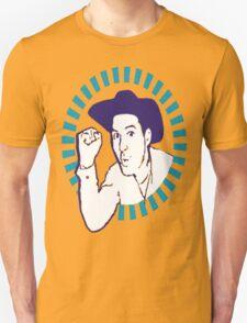 Neg's Urban Sports II T-Shirt