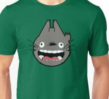 My Millennium Totoro Unisex T-Shirt
