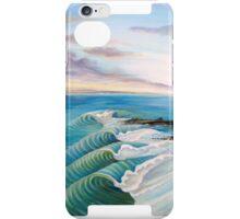 Doolin Point iPhone Case/Skin