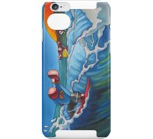 Shared Moments iPhone Case/Skin