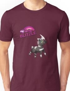 My Little Blitzle Unisex T-Shirt