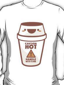 Hototot T-Shirt