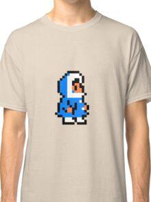 Popo Ice Climber Classic T-Shirt