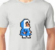 Popo Ice Climber Unisex T-Shirt
