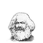 marx by indieyouth